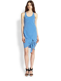 Rebecca Minkoff - Topez Dress