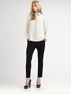 Rachel Zoe - Lara Blouse