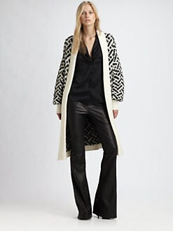 Rachel Zoe - Nikki Cardigan
