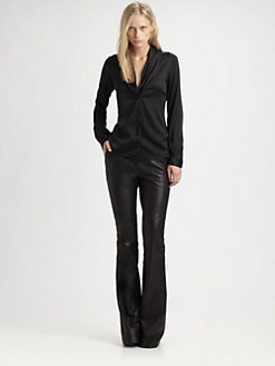 Rachel Zoe - Eleanor Blouse