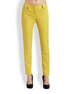 Rebecca Minkoff - Hendrix Pants