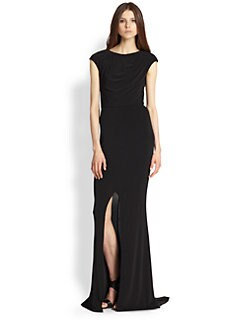 Rachel Zoe - Adrianna Mermaid Dress