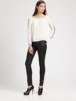 Rebecca Minkoff - Dana Top