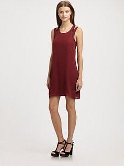 Rebecca Minkoff - Keri Dress