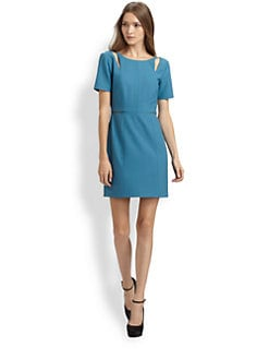 Rebecca Minkoff - Crystal Dress