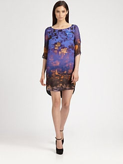 Rebecca Minkoff - Wednesday Dress