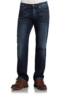 7 For All Mankind - Standard Jeans/Gridley