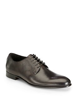 Gordon Rush - Victor Oxford Dress Shoes