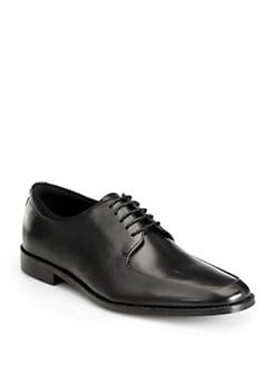 Gordon Rush - London Oxford Dress Shoes