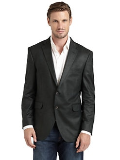 Hickey Freeman - Microfiber Sportcoat
