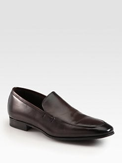 To Boot New York - Andrew Venetion Loafer