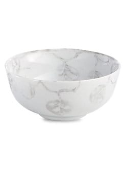 Michael Aram - Botanical Leaf Bowl