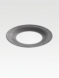 Michael Aram - Cast Iron Porcelain Salad Plate