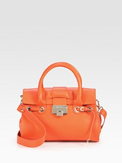 Jimmy Choo - Rosalie Small Satchel
