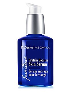 Jack Black - Protein Booster Skin Serum/2 oz.
