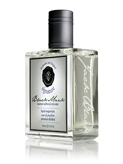 Jack Black - Signature Black Mark Eau de Parfum/3.4 oz.