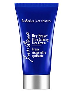 Jack Black - Dry Erase Ultra-Calming Face Cream/2.5 oz.