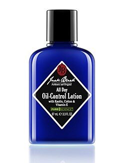 Jack Black - All Day Oil Control Lotion/3.3 oz.