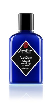 Post Shave Cooling Gel 0481951881595