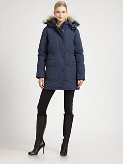 Canada Goose - Trillium Parka