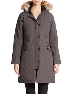 Canada Goose - Kensington Parka