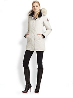 Canada Goose - Victoria Parka