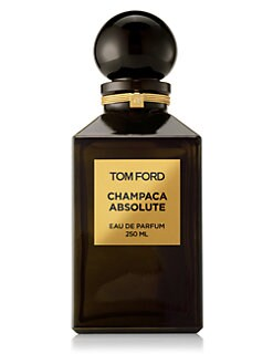 Tom Ford Beauty - Champaca Absolute Eau de Parfum