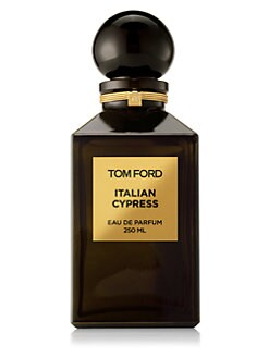 Tom Ford Beauty - Italian Cypress Eau de Parfum