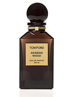 Tom Ford Beauty - Arabian Wood Eau de Parfum