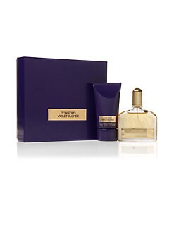 Tom Ford Beauty - Tom Ford Violet Blonde Set