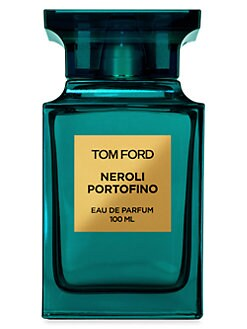 Tom Ford Beauty - Neroli Portofino Eau de Parfum