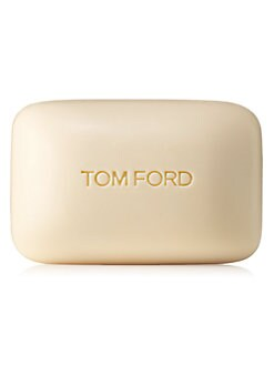 Tom Ford Beauty - Neroli Portofino Bath Soap/5.2 oz.