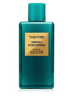 Tom Ford Beauty - Neroli Portofino Body Oil/8.5 oz.