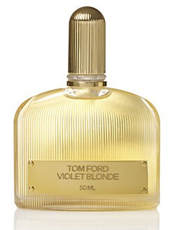 Tom Ford Beauty - Violet Blonde Private Blend Eau de Parfum