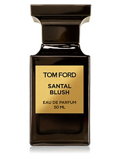 Tom Ford Beauty - Santal Blush Eau de Parfum