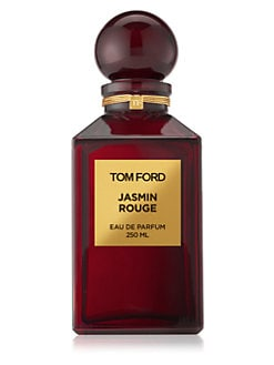 Tom Ford Beauty - Jasmin Rouge Eau de Parfum Spray
