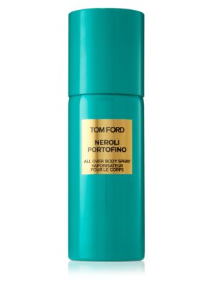 Neroli Portofino All Over Body Spray