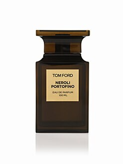 Tom Ford Beauty - Neroli Portofino Private Blend Eau de Parfum Spray/3.4 oz.