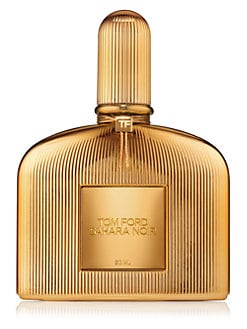 Tom Ford Beauty - Sahara Noir Eau de Parfum/1.7 oz.