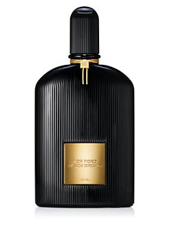 Tom Ford Beauty - Black Orchid Eau de Parfum Spray