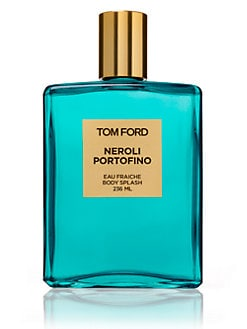 Tom Ford Beauty - Neroli Portofino Eau Fraiche Body Splash/8 oz.