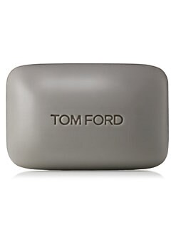 Tom Ford Beauty - Oud Wood Bar Soap
