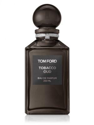 Tobacco Oud Eau de Parfum