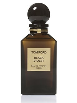 Tom Ford Beauty - Black Violet Eau de Parfum