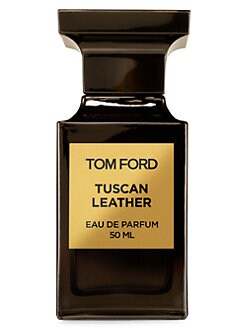 Tom Ford Beauty - Tuscan Leather Eau de Parfum