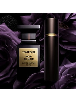 Tom Ford Beauty - Noir De Noir Eau de Parfum