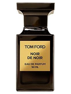 Tom Ford Beauty - Noir De Noir Eau de Parfum