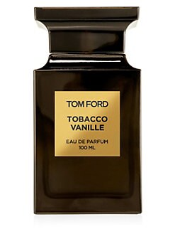 Tom Ford Beauty - Tobacco Vanille Eau de Parfum
