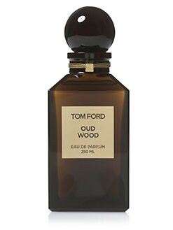 Tom Ford Beauty - Oud Wood Eau de Parfum