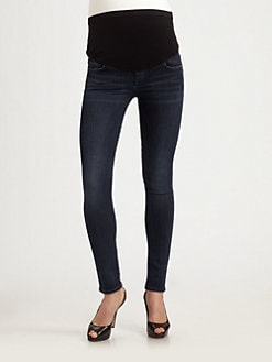 Citizens of Humanity Maternity - Avedon Slick Jeans